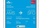 KLM wants to be your friend on Facebook (Messenger)