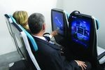 Thales goes big on IFE with