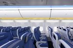 Ryanair invites testy customers to vent