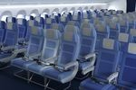Lufthansa to introduce new Economy Class with A350-900
