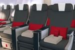 Iberia to introduce Premium Economy by 2017