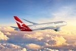 Qantas 787-9 embraces premium long haul flying