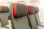 TAP Air Portugal launches biggest cabin revamp