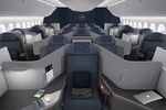 A sneak peak into Lufthansa`s 2020 Business Class