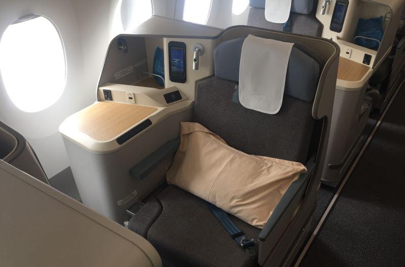Paxex Com Passenger Experience Magazine